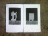 https://www.linusbill.com/files/gimgs/th-1_1_linusbilladrienhornisculpturesbook.jpg