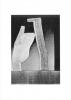 https://www.linusbill.com/files/gimgs/th-1_1_linusbilladrienhornisculpturescopy.jpg