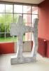 https://www.linusbill.com/files/gimgs/th-1_1_linusbilladrienhornisculpturesp2.jpg