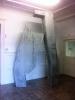 https://www.linusbill.com/files/gimgs/th-1_1_linusbilladrienhornisculpturesp6.jpg